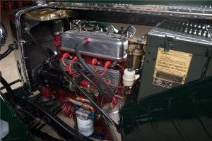 1949MGTC-178451_Engine